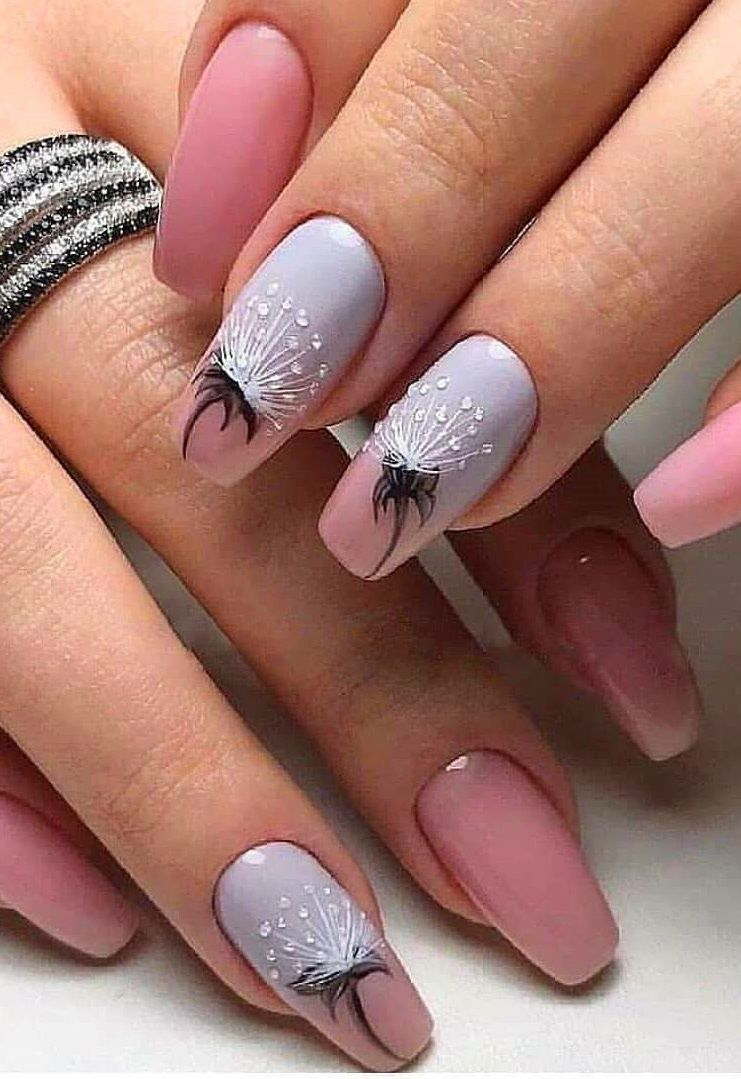 Most Beautiful Nail Deigns Arts You Never Miss In 2020 In 2020 Design Nehtu Gelove Nehty Nehty